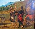Piero di cosimo, mito di prometeo 05.JPG