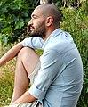 Pierpaolo Mandetta - Foto.jpg
