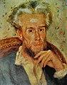 Pierre-Auguste Renoir - Victor Chocquet.jpg