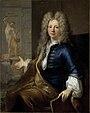 Pierre-gobert-portrait-de-louis-de-boullogne-le-jeune-peintre-1654-1733-devant-une-séance-de-pose-daprès-le i-G-51-5101-MIQ2G00Z.jpg