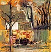 Pierre Bonnard A Corner of Paris.jpg