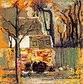 Pierre Bonnard A Corner of Paris.jpg