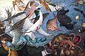 Pieter Bruegel I-Fall of rebel Angels IMG 1451.JPG