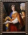 Pietro da cortona, santa cecilia, 1620-25.jpg