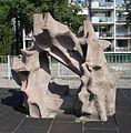 Pijnacker kunstwerk abstract sculptuur.jpg