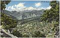 Pikes Peak (alt. 14,110 ft.) (7725177374).jpg