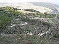 PikiWiki Israel 11226 Safed forest regeneration.JPG