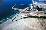 PikiWiki Israel 3725 Shoreline of Hadera Region.JPG