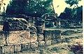 PikiWiki Israel 49765 burial tombs.jpg