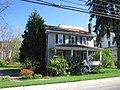 Pine Grove Mills, Pennsylvania (6923347334).jpg