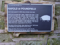 Pinfold plaque.png