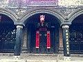 Pingyao, Jinzhong, Shanxi, China - panoramio (35).jpg
