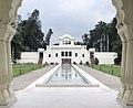 Pinjore Mughal Gardens.jpg