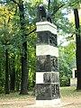 Pionierdenkmal 11.JPG