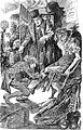 Pip enters Mr Wopsle's dressing Room, by Harry Furniss (1910).jpeg
