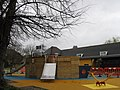 Pirate Ship,Springhill Primary School, Southampton - geograph.org.uk - 1779207.jpg