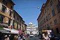 Pisa (8188900933).jpg