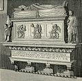 Pisa Camposanto Arca sepolcrale di Pietro Ricci.jpg