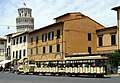 Pisa Trackless train 200906223.JPG
