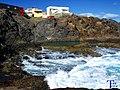 Piscina en El Romancillo 2 - panoramio.jpg