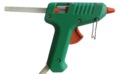 Pistola termofusible.png