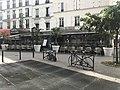 Place Joséphine Baker (Paris).JPG