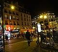 Place de Clichy de nuit, Paris (22548859118).jpg