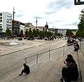 Place de Jaude (CLERMONT-FERRAND,FR63) (4847195445).jpg