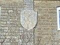 Plague Cottages - inscription - geograph.org.uk - 357071.jpg