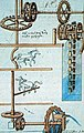Plan exhaure saline Salins-les-Bains.jpg