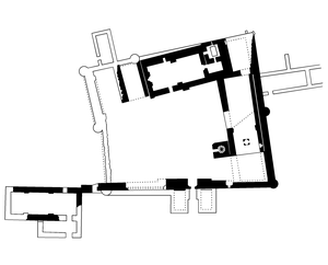 Plan of Hanega.png