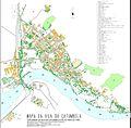 Planta Topográfica da Catumbela 1965.jpg