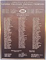 Plaque for 1990 GT Football National Championship (adjusted).jpg
