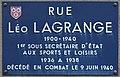 Plaque rue Lagrange Mâcon 1.jpg