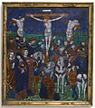 Plaque with the Crucifixion MET sf49-7-105s1.jpg