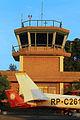 Plaridel Control Tower (11979978294).jpg