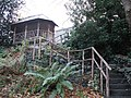 Plas Newydd, the summer house - geograph.org.uk - 1063733.jpg