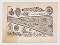 Plate seven from Nouveavx Desseins D'Arquebvseries MET DP320299.jpg