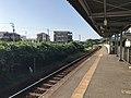 Platform of Sue-Chuo Station.jpg