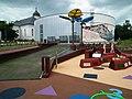 Playground Poznan Chwaliszewo (2).jpg