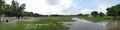 Playing Field - Dumurjala - Howrah 2014-08-10 7388-7394 Archive.TIF