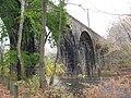 Playwicki Park - Langhorne, Pennsylvania (4071103507).jpg