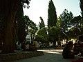 Plaza - panoramio - kdgabbo.jpg