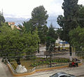 Plaza 15 De Abril.jpg