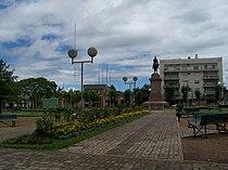 Plaza Artigas, Salto.jpg