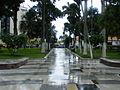 Plaza Bolívar, Barquisimeto, Edo. Lara.JPG