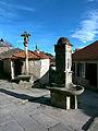 Plaza de la Fuente, Combarro.jpg
