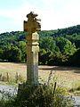 Plazac croix de la Grange (1).JPG