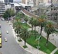 Plazuela Nutibara-Medellin.jpg