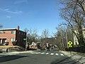 Pleasant Hill DC.jpg